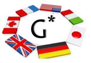 G7 new